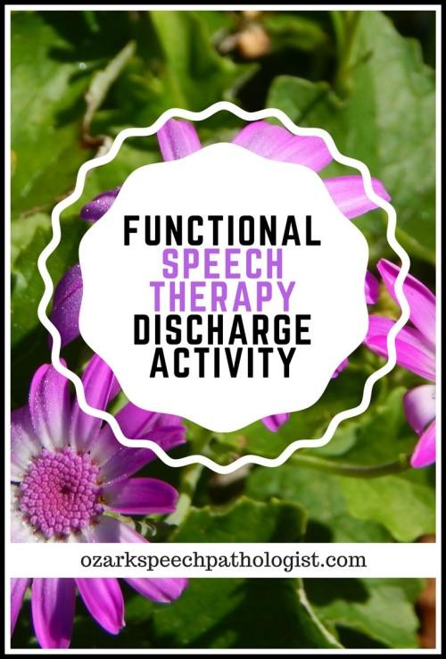 dischargeactivity