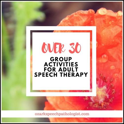 30groupactivities