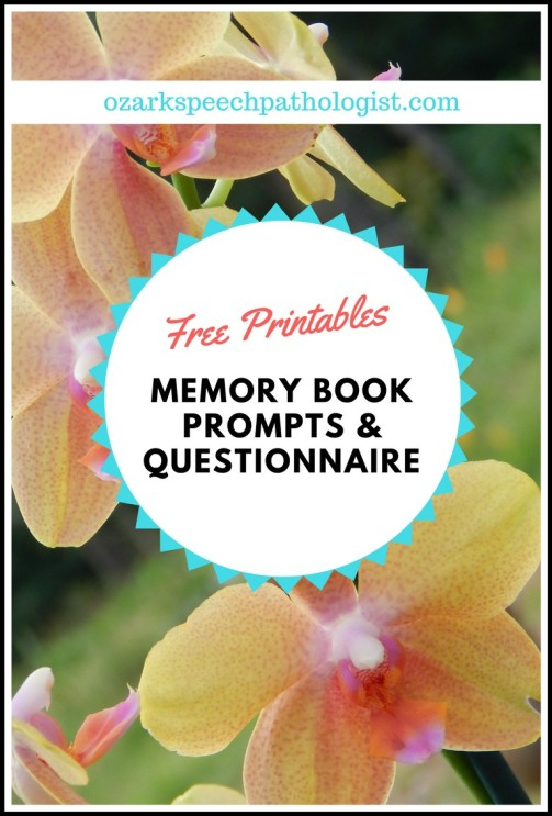 memorybookprompts