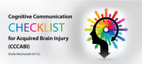 CCCABI-Cognitive-Communication-Checklist-for-Acquired-Brain-Injury