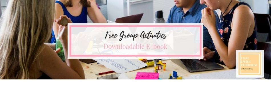 groupactivities