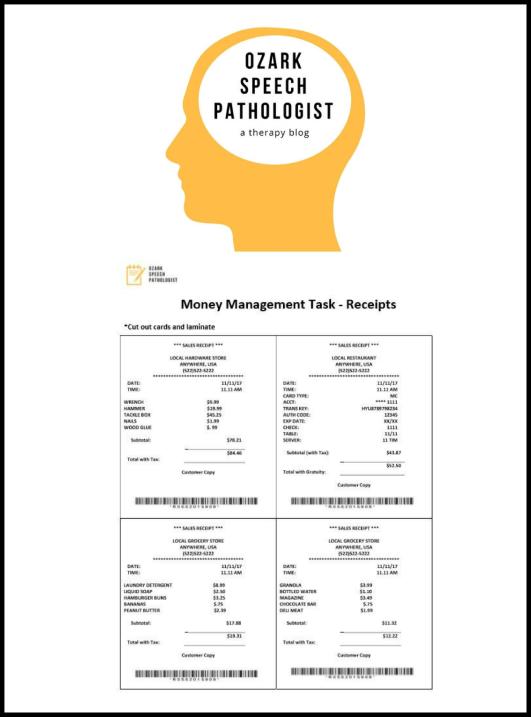 moneymanagementpreview