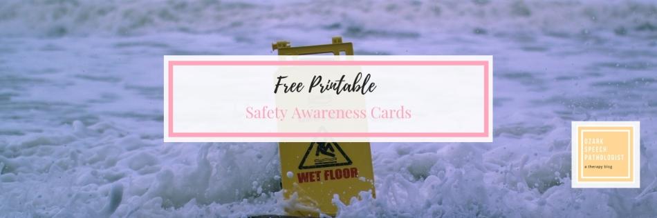 safetyawarenesscards