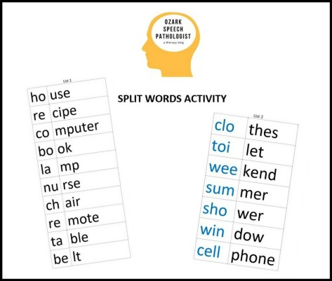 splitwordspreview