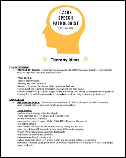 therapytaskspreview
