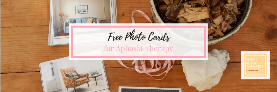 aphasiaphotocards2