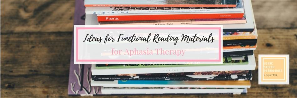 functionalreadingmaterials