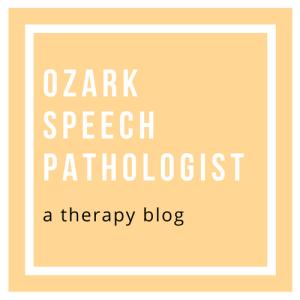 ozarkspeech pathologist2