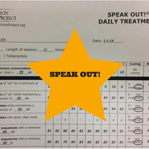 speakoutdailytreatmentform