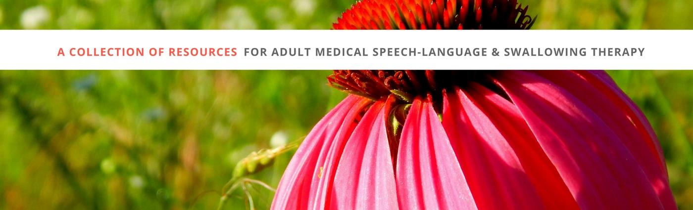 Ozark Speech Pathologist