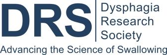 DRS-new-logo-navy