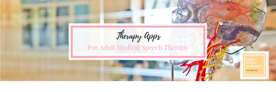 therapyapps